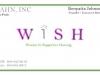 bc-wish