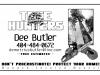 treehunters-bbwht-tree