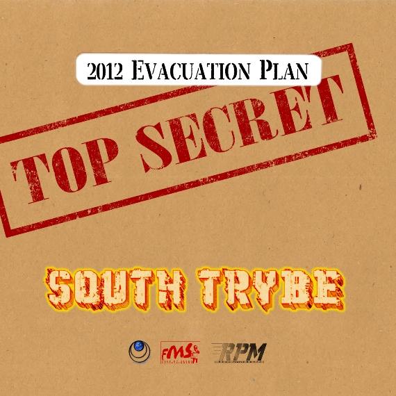 2012-evac