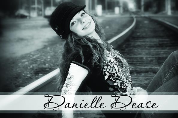 cd-danielle-dease