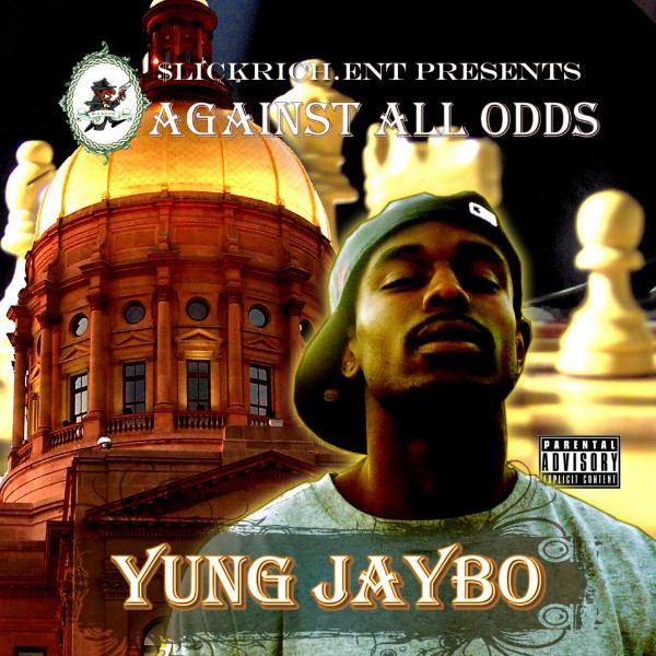 cd-yung-jaybo