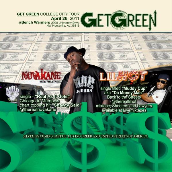 flyer-get-green