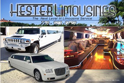 flyer-hester-limo