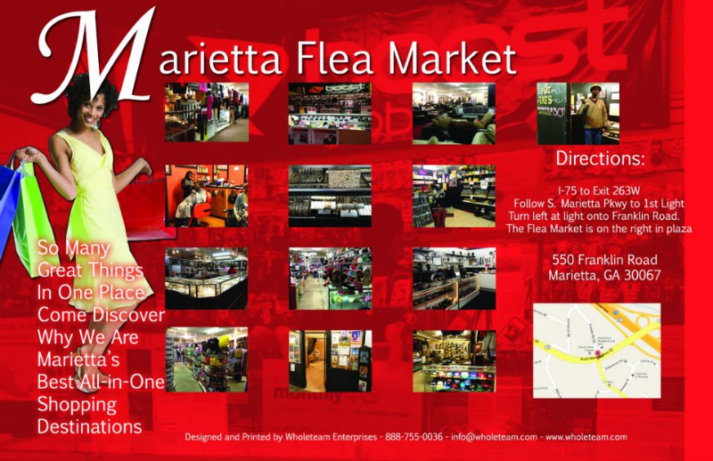 flyer-marietta-flea