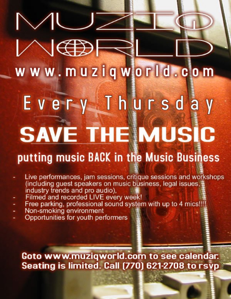flyer-muziq-world