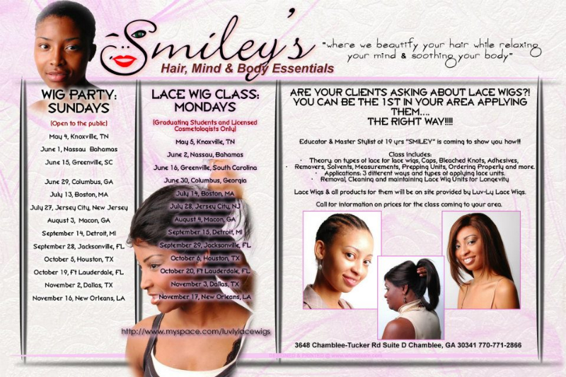 flyer-smileys
