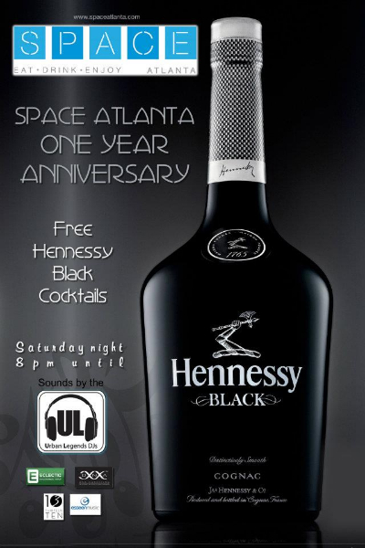 flyer-space-atlanta-2