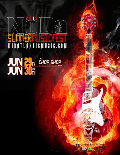 poster-noda2013-2