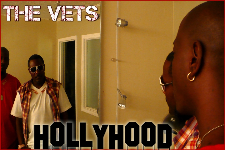 thevets_promo1
