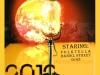 cd-2012-jcard