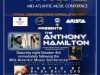 flyer-mmc-anthony