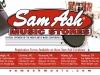flyer-sam-ash