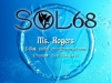 flyers-sol-68
