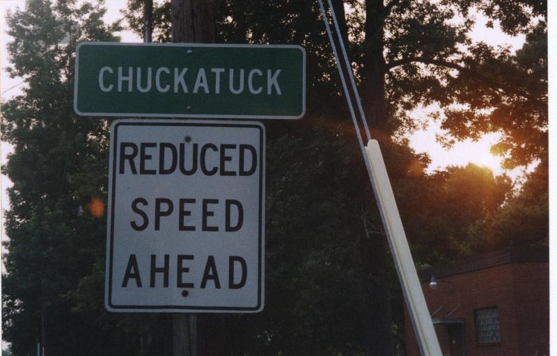 uckachuck2