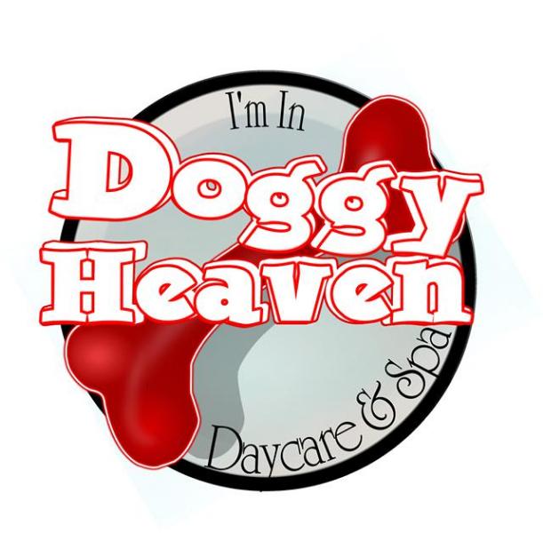 dogy23_heav