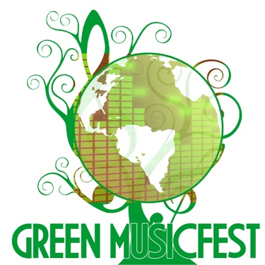 greenmf-logo1