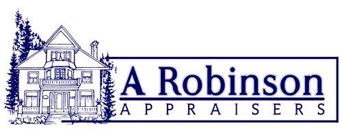 logo-arobinson