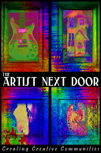 logo-artist-next-door