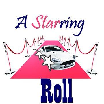 logo-astarringroll