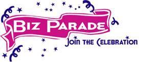 logo-biz-parade