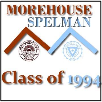 logo-class-of-94