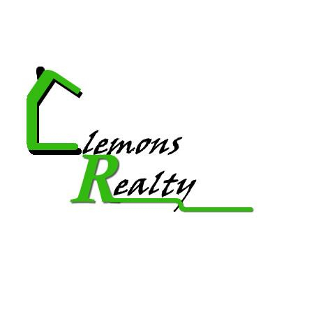 logo-clemens-realty
