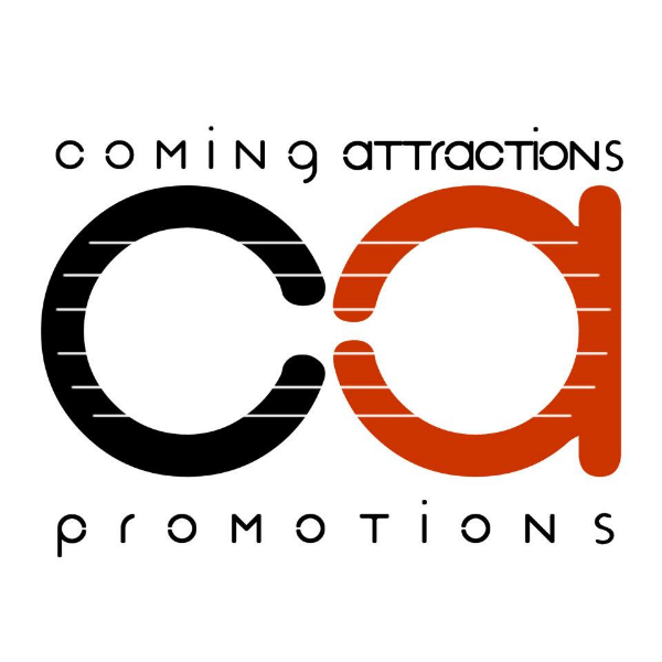 logo-coming-attractions