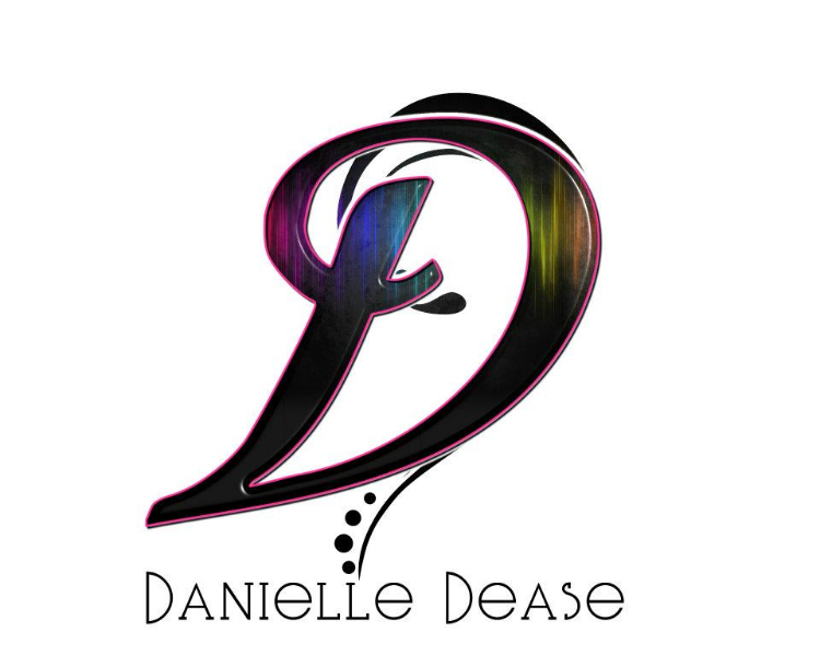 logo-danielle-dease