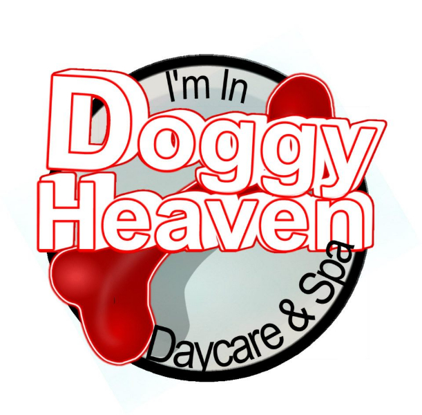 logo-doggy
