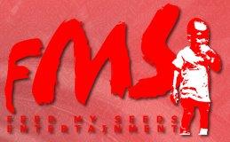 logo-fms
