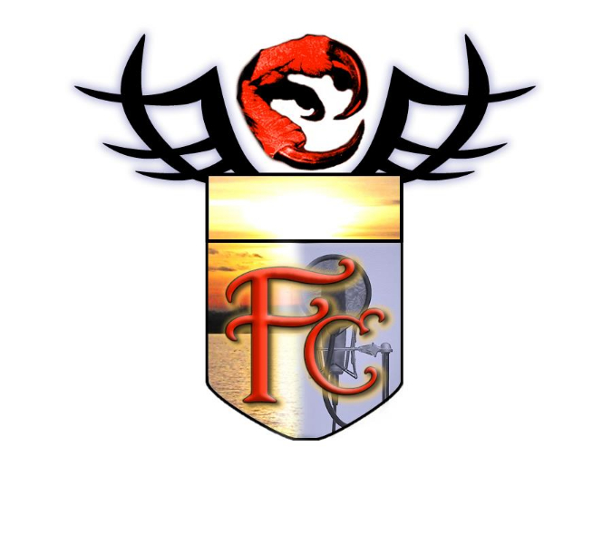 logo-freezy