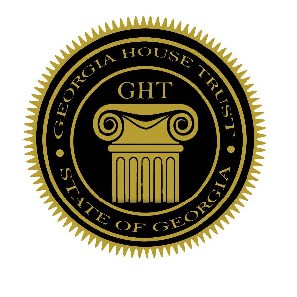 logo-ga-house-trust