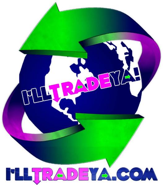 logo-ill-trade-ya