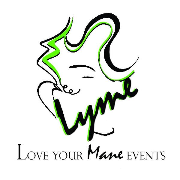 logo-lyme