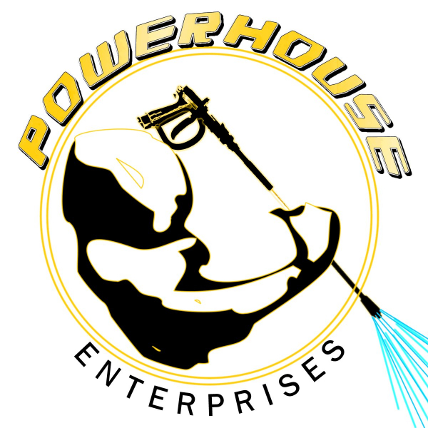 logo-powerhouse