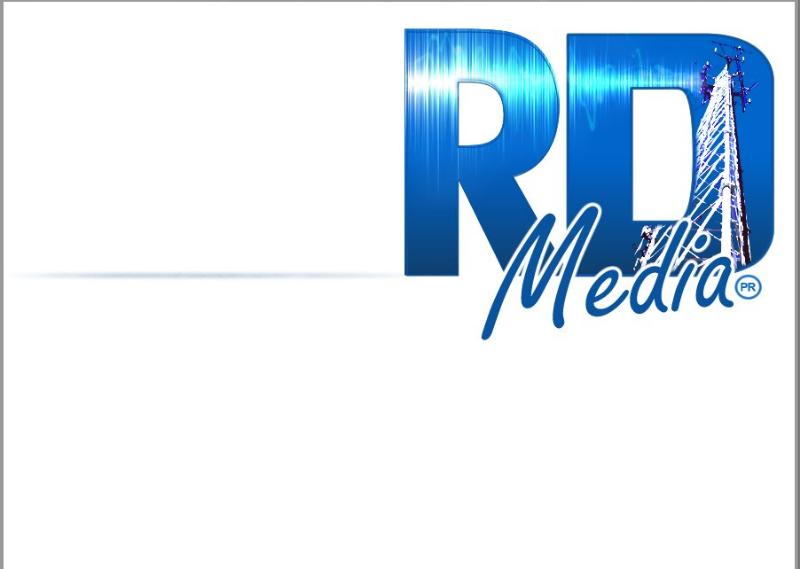 logo-rd-media