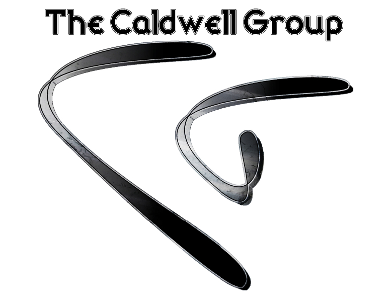 logo_caldwell_groupo2