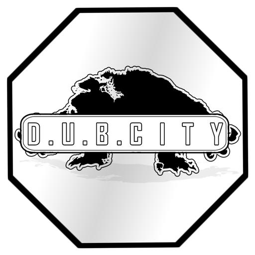 logo_dubcity44