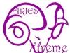 logo-aries-xtreme
