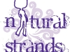 logo-natural-strands
