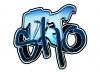 logo_djsho2