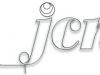 logo_revamp