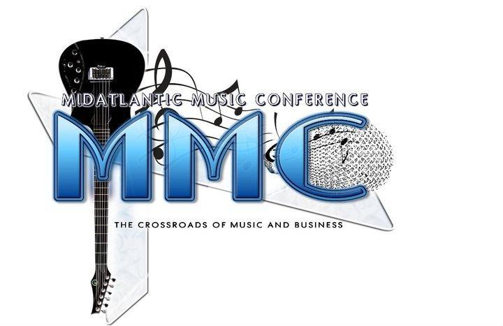 Resultado de imagen de Mid Atlantic Music Conference